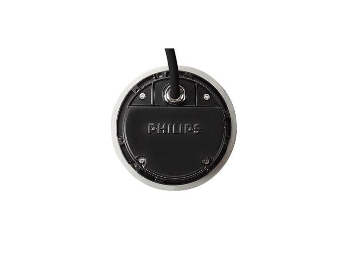 Câble électrique BBP330