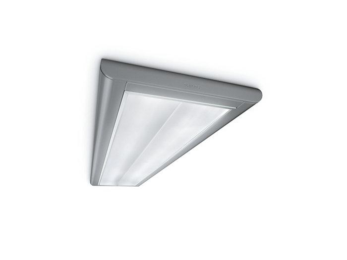 SmartForm LED BCS460