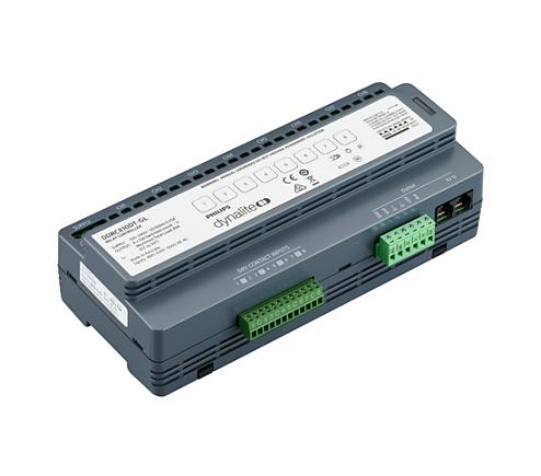 DDRC810DT-GL