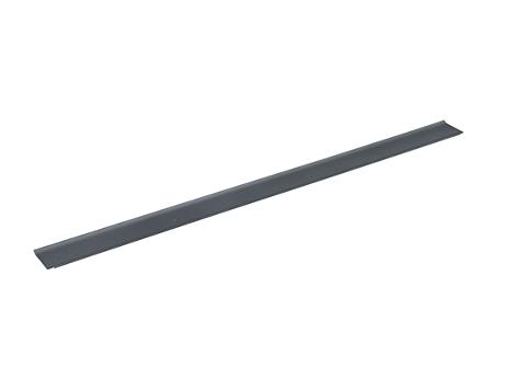 ZCP383 L100 glare shield (15 pcs)