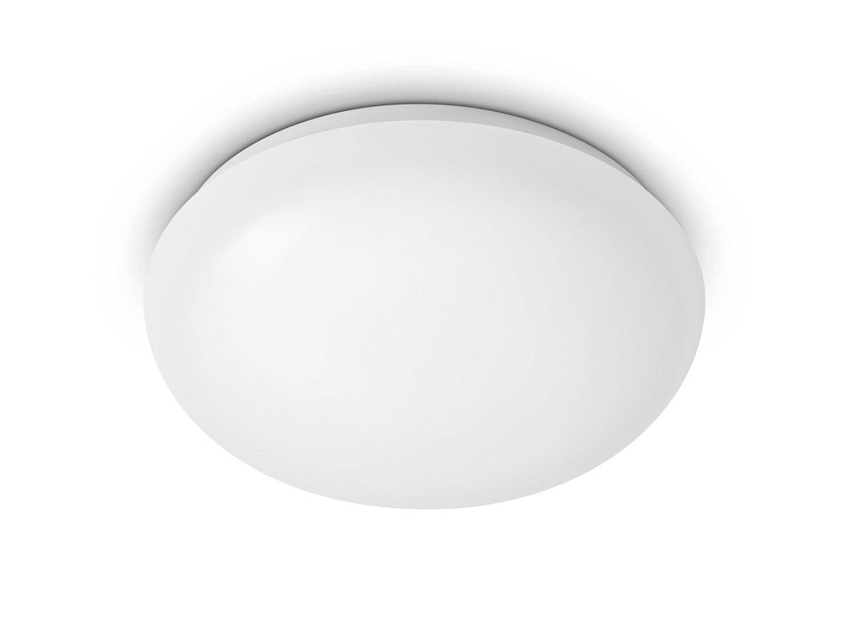 Kustību sensora gaismeklis nodrošina komfortu un elektroenerģijas ietaupījumu