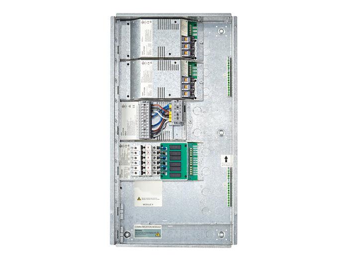DMC4 DSM4 DMR316 DMD316 DMR610 Front