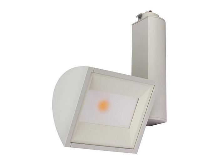 BoldFlood LED