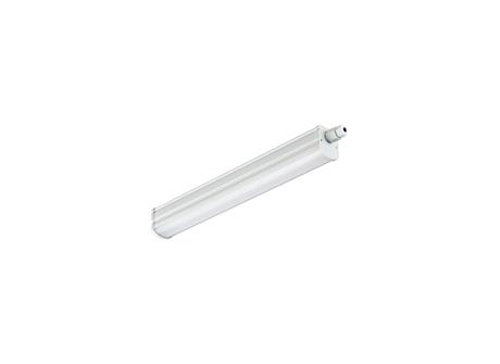WT060C LED18S/840 PSU TW1 L600