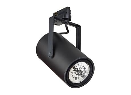 ST320T LED39S/PW930 PSU WB BK