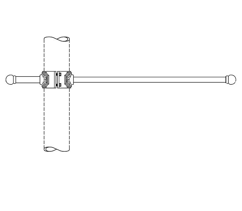 394 - superior durability