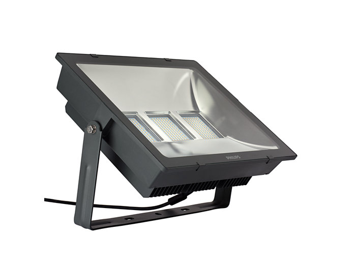 Ledinaire-BVP106_Led200-5DPP.TIF