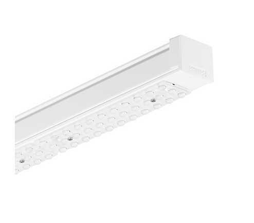 4MX400 581 LED66S/840 PSD NB WH C-2R