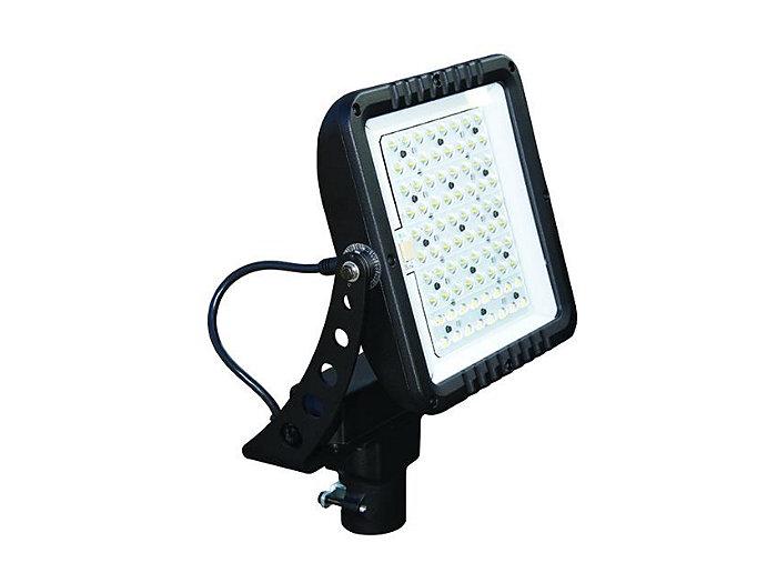 FX1 Floodlight LED