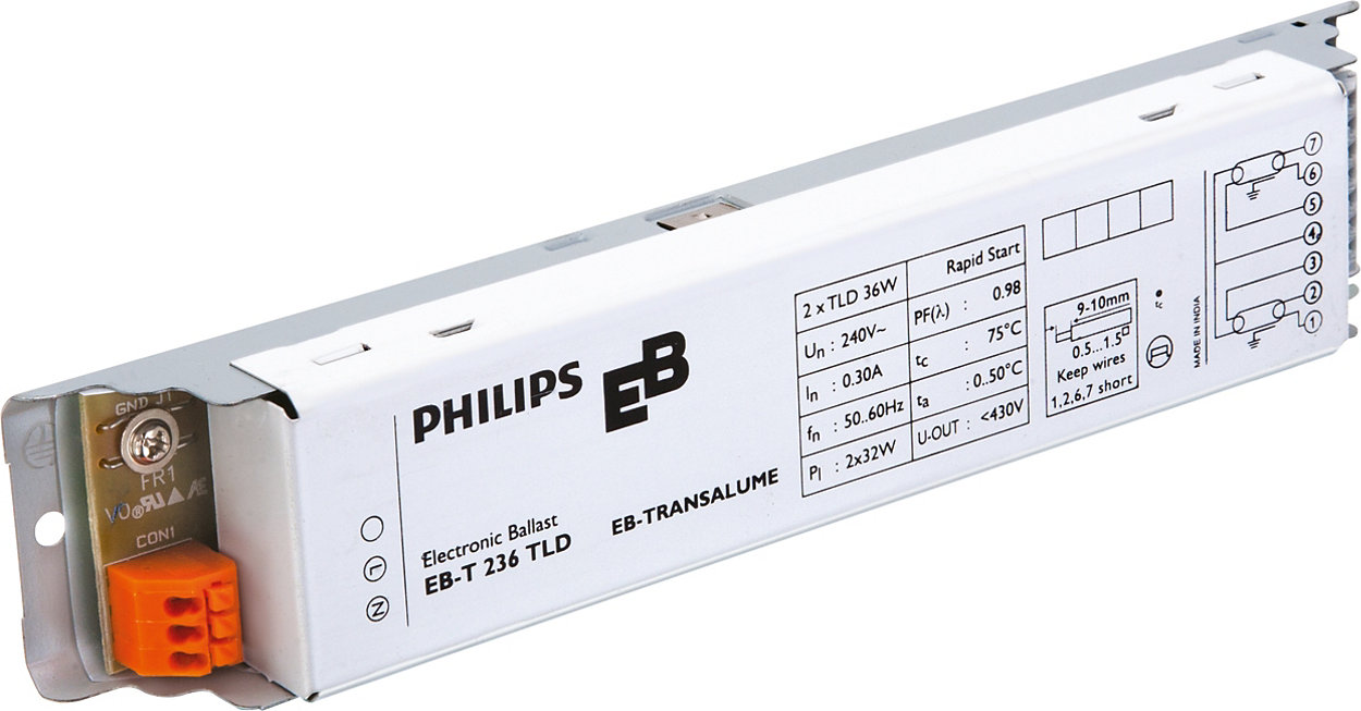 Bulb Ballast Wiring Diagram Philips on ballast replacement diagram, fluorescent fixtures t5 circuit diagram, 2 bulb ballast wiring diagram, 4 pin ballast wiring diagram, two lamp ballast wire diagram, 4 bulb ballast wiring two,