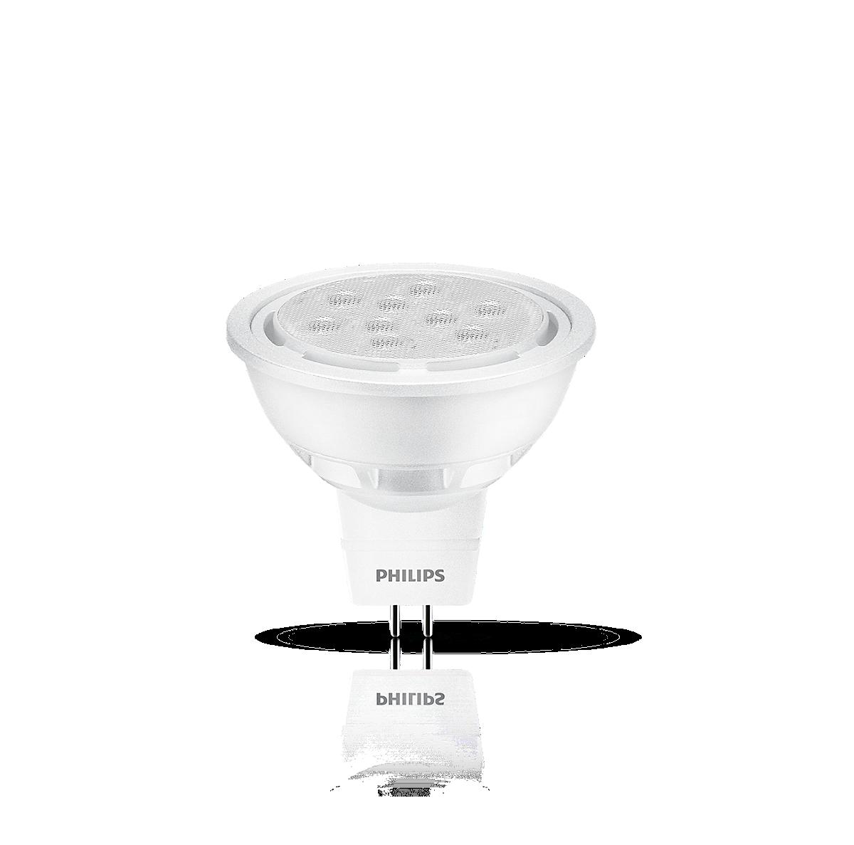 CorePro LEDspot LV
