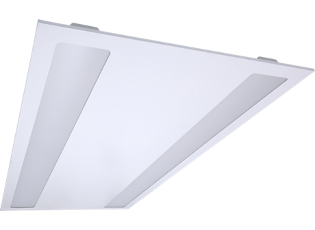 SM100C LED54S 840 W60L120 PSU G3
