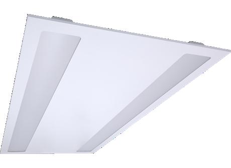 RC100B LED54S 840 W60L120 PSU G3