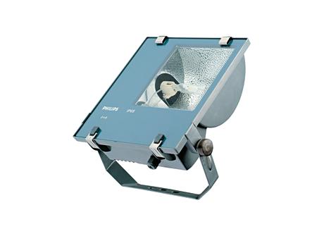 RVP251 MHN-TD150W/842 IC A