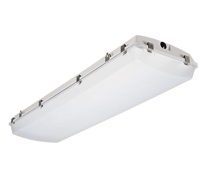 APX LED - Durability and high performance