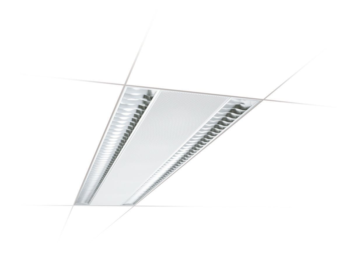 Plafoniere Led 60x60 Philips : Smartform tbs philips lighting