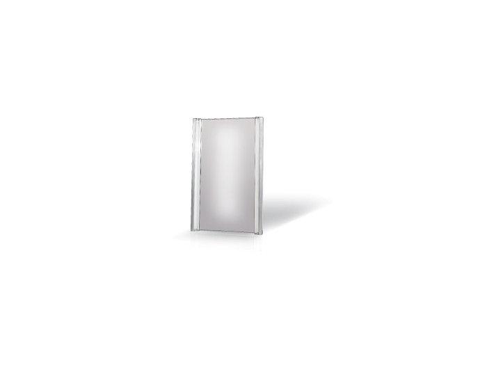 OCLM LED Mirror Light