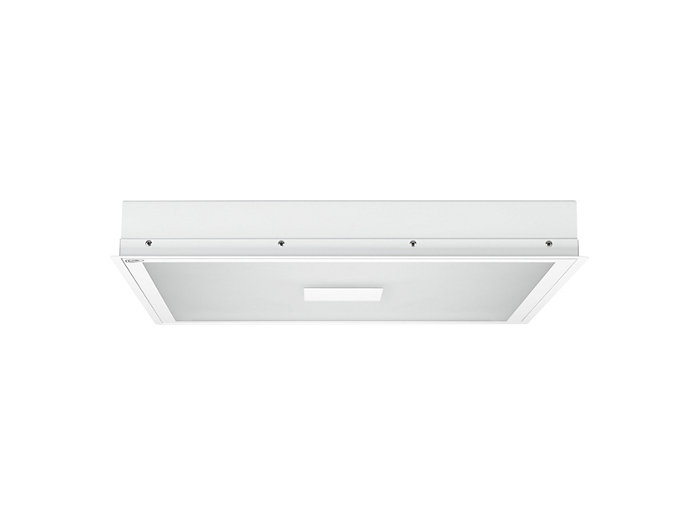 Cleanroom LED CR434B