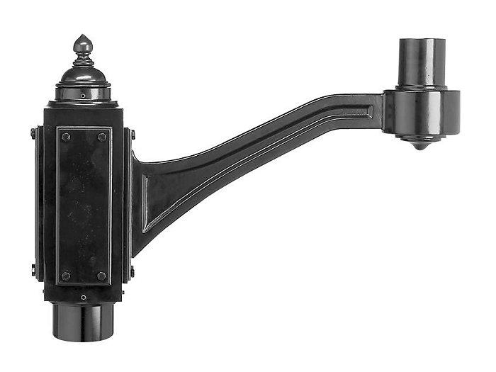 PTH2300 Series Arms