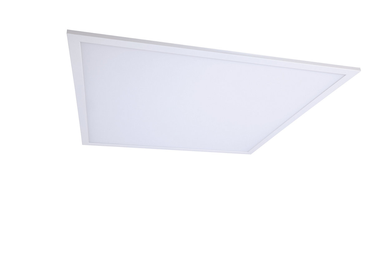 The slimmest Panel with highest efficacy in the market