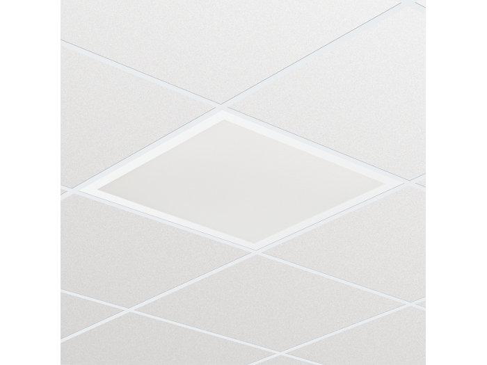 SlimBlend_SR-RC400B_VPC_T-15DPP.tif