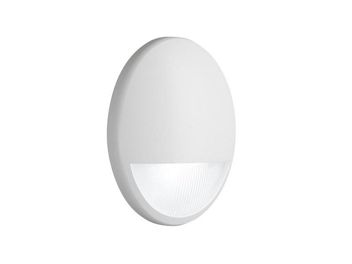 WayGlo LED Night Light