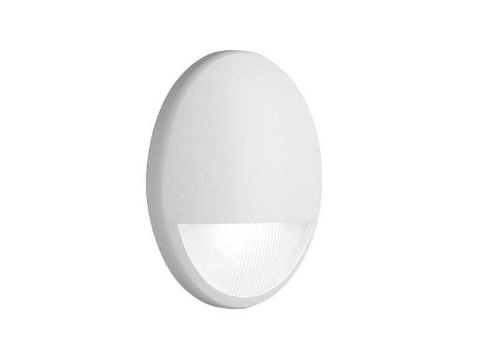 WayGlo LED Night Light