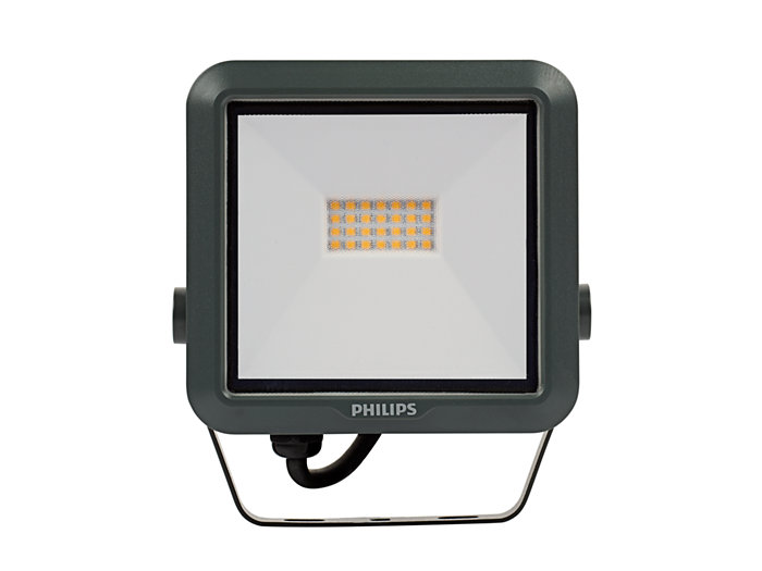 Ledinaire_mini-BVP105_Led9-2DPP.TIF