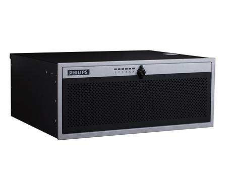 ZXP399 main controller DMX/RDM