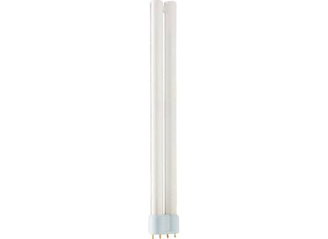 MASTER PL-L XTRA POLAR 24W/830/4P 1CT/25