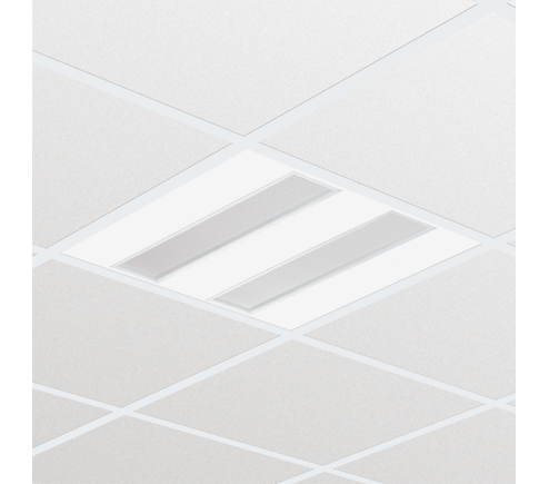 RC340B LED36S/840 PSD-CLO W60L60 VPC MLO