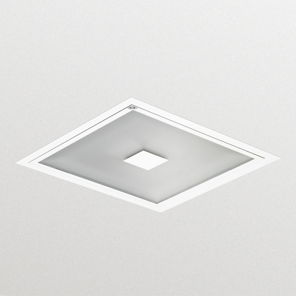Cleanroom Led Philips Lighting 40w Electronic Ballast Circuit Diagram Image Galleries Imagekbcom