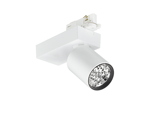 ST710T LED27S/PW9-3000 PSD-VLC FR24 WH