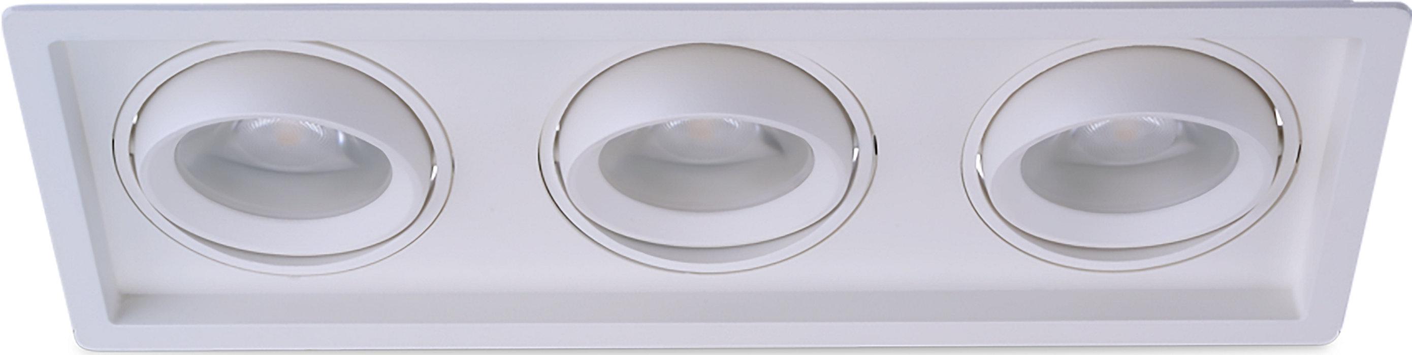 FlexAccent G2 - Excellent light quality