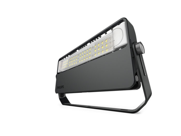 Tango LED Floodlight-BVP483