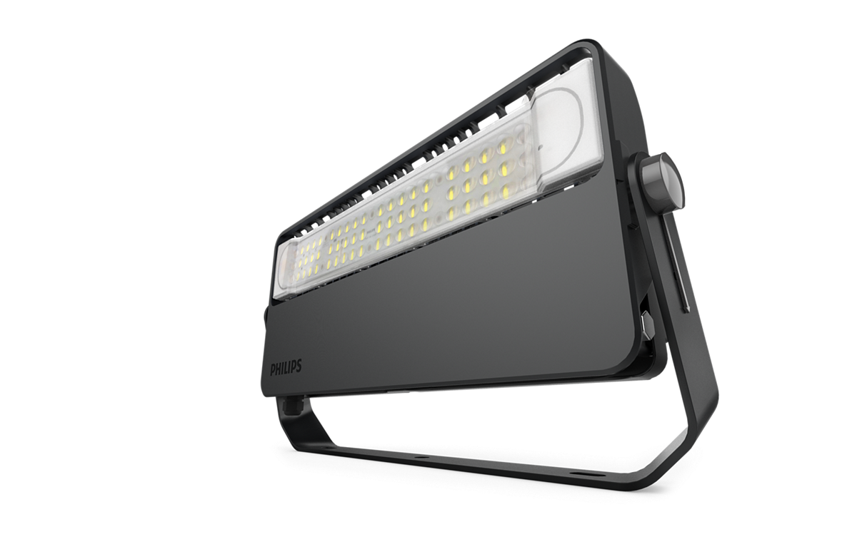 Tango LED Floodlight