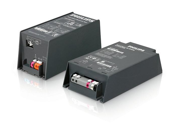 HID-PrimaVision Xtreme für CPO Lampen - Leuchteneinbau