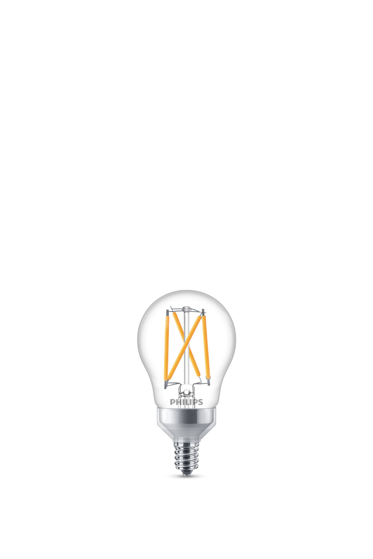 LED Bulb (Dimmable) 046677548964 | PHILIPS