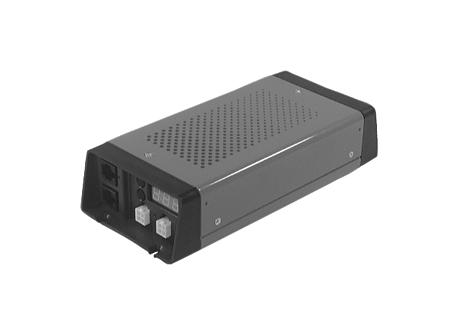 ZCX400 SPDS-60CA 24V-60W