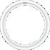 LED Linear tube