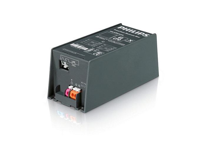 HID-PrimaVision Xtreme CPO lámpához