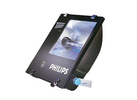 MMF383 HPI-TP400W 220V-50Hz