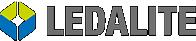 Ledalite logo